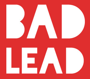 bad-leads-low-quality